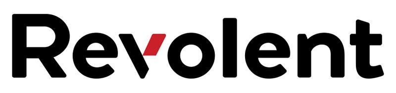 Revolent-logo-1