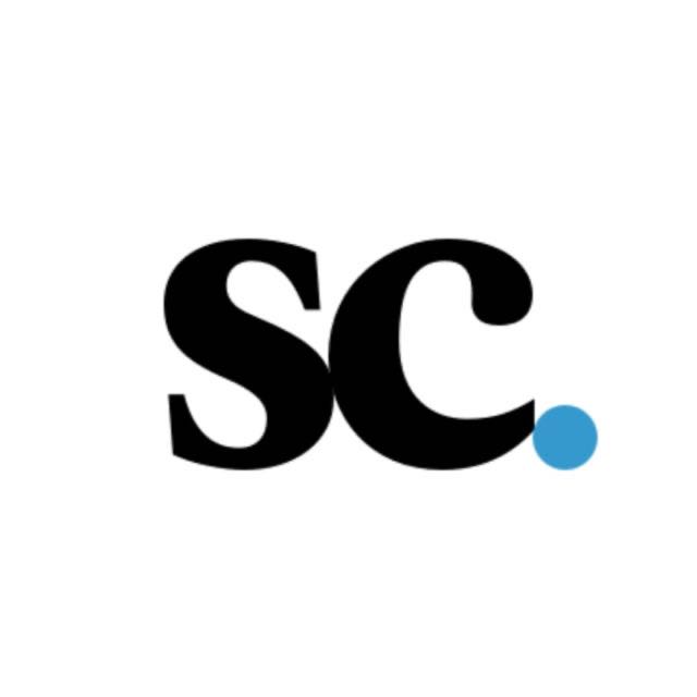 Scrumconnect consultancy