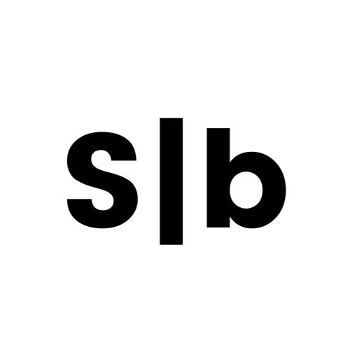 Social Beginning Logo