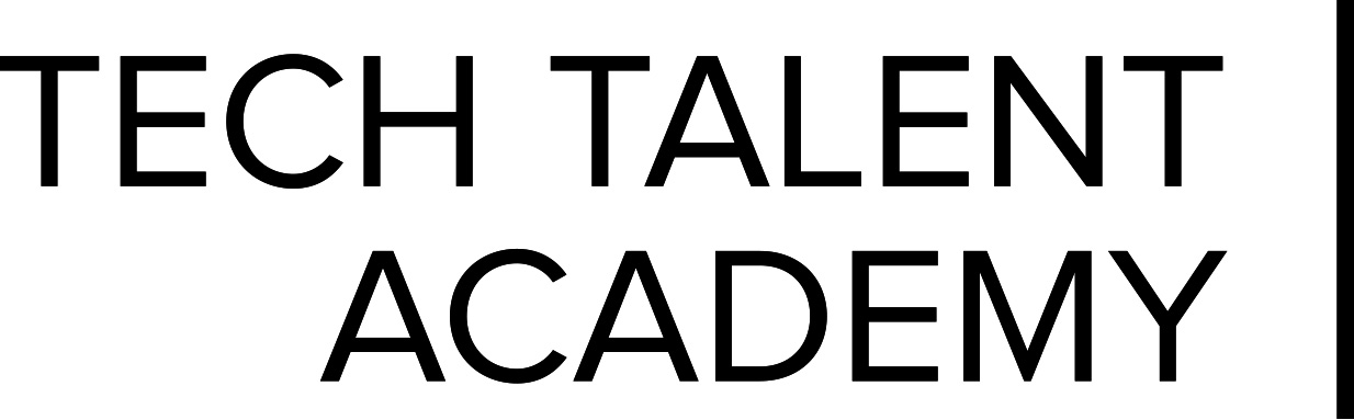 Tech Talent Academy