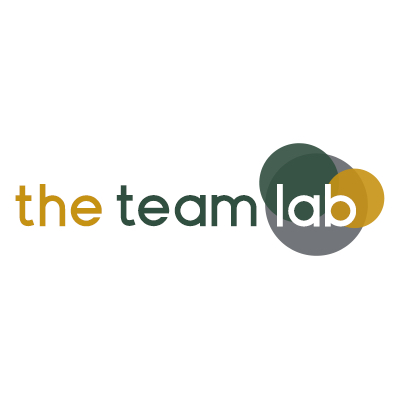 The Team Lab