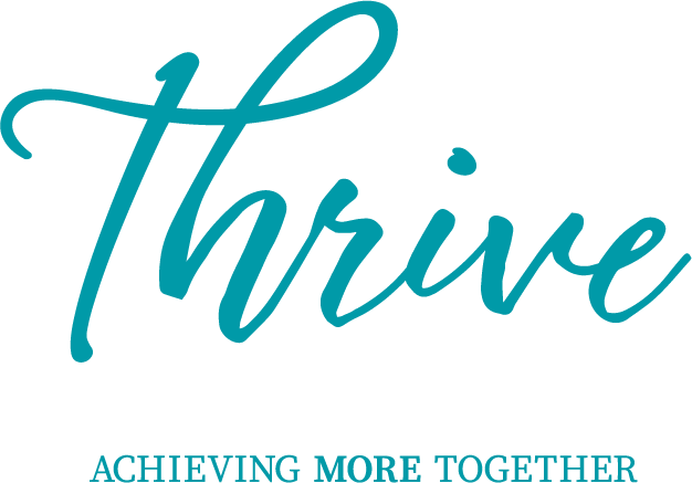 Thrive Law
