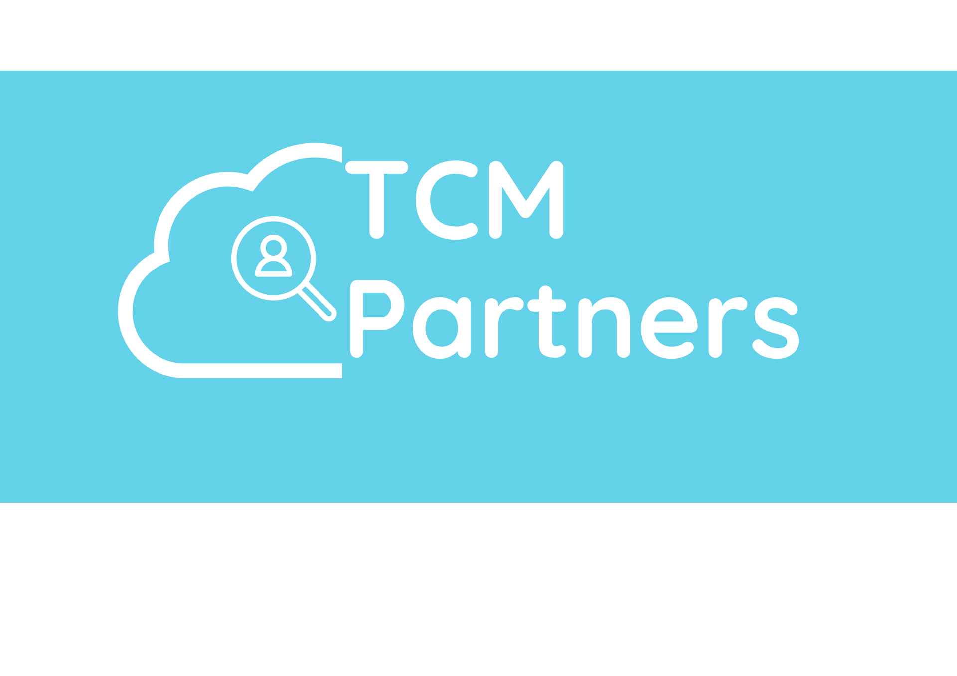 Total Change Management Partners