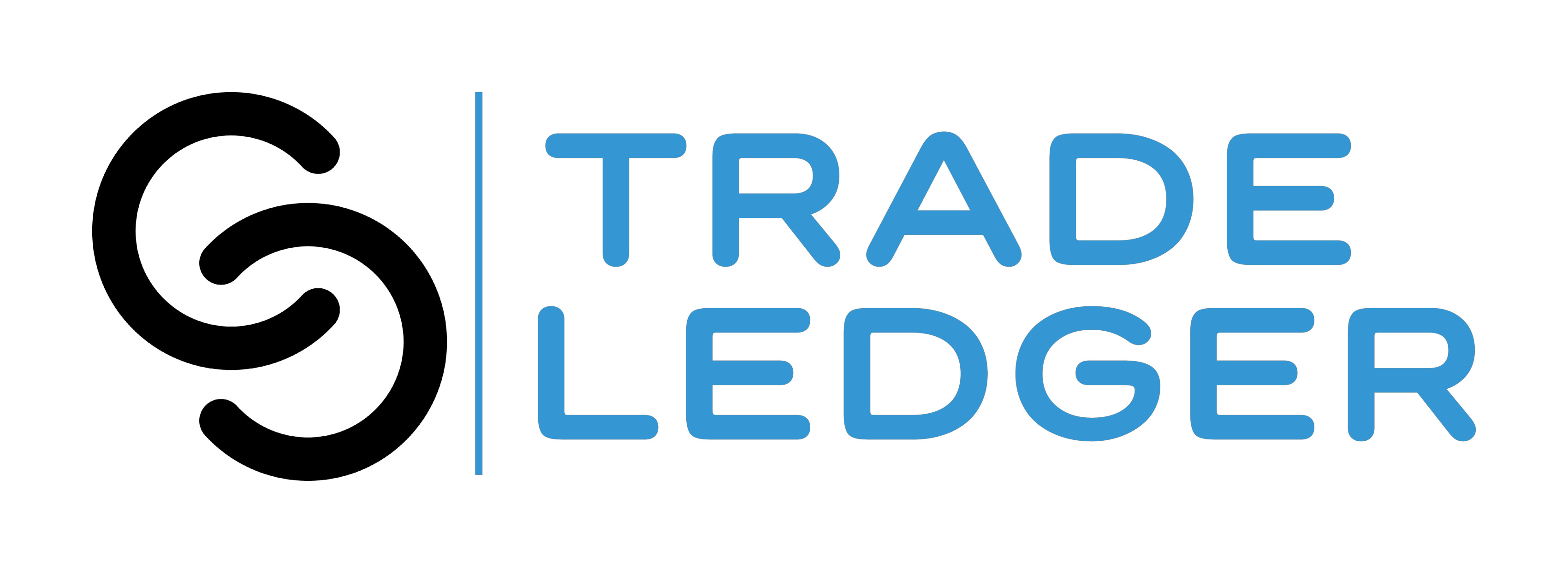 Trade Ledger logo