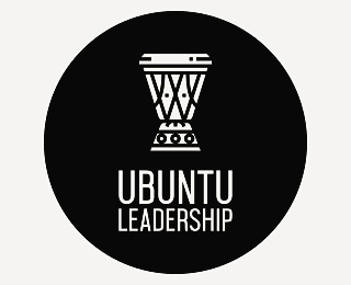 Ubuntu Leadership