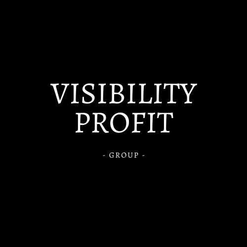 Visibility Profit
