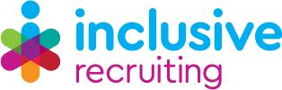 inclusive-recruiting-logo