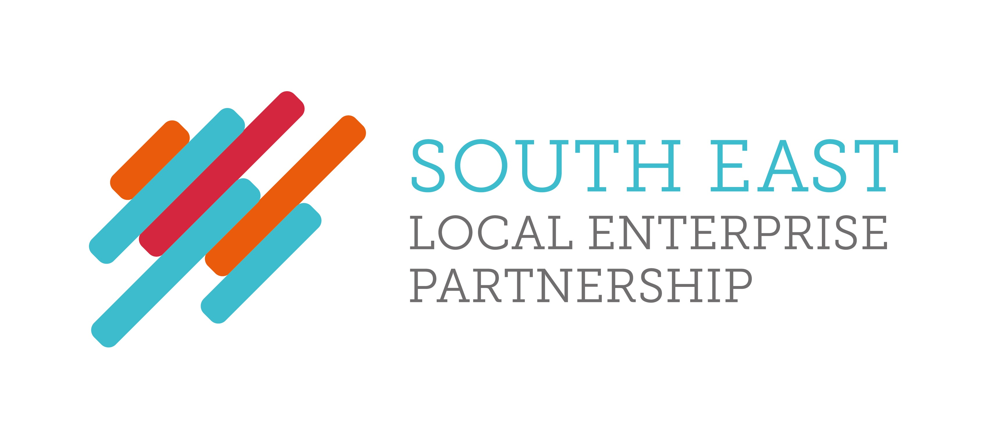south east LEP logo